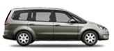 Used MPV for sale in Barrow In Furness